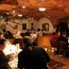 Restaurant Wia z haus Lehner in Linz (Oberösterreich / Urfahr)]