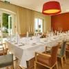 Restaurant Wellenstein in Lochau (Vorarlberg / Bregenz)]