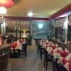 Restaurant Pizzeria Ristorante Pomodoro Rosso in Lustenau