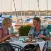 Restaurant lustreich im Kuschelhotel Seewirt in Mattsee