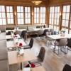 Restaurant Schlosscafé Mattsee in Mattsee (Oberösterreich / Braunau/Inn)]