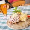 Restaurant Buchreiter Sonnenhügel Jaga Stub´n in Pörtschach Am Wörthersee (Kärnten / Klagenfurt Land)]