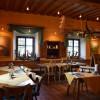 Restaurant KulturWeingut Kästenburg in Ehrenhausen an der Weinstrasse (Steiermark / Leibnitz)]