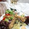 Restaurant Gasthaus-Gastehaus Schusterbauer in Rein (Steiermark / Graz)]