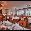 Restaurant Gasthof Kreuz in Rieden (Tirol / Reutte)]