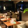 Restaurant AUT BACK Grill Sportsbar in Ritzing (Burgenland / Oberpullendorf)