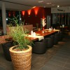 Restaurant AUT BACK Grill Sportsbar in Ritzing