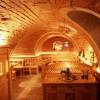 Restaurant Weidinger Weinbau Heuriger in Rossatz