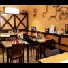 Restaurant Amareno - Bistro Trattoria in Salzburg (Salzburg / Salzburg)]