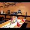 Restaurant Amareno - Bistro Trattoria in Salzburg