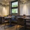 Restaurant Cook&Wine in Salzburg