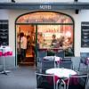 Restaurant Fasties – food, wine & coffee in Salzburg (Salzburg / Salzburg)]