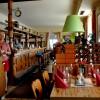 Restaurant Gärtnerwirt Salzburg in Salzburg
