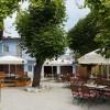 Restaurant Gasthof Wastlwirt in Salzburg