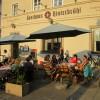 Restaurant Hinterbruhl in Salzburg