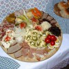 Restaurant Mostschenke Rauchenbichlgut in Salzburg