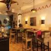 Restaurant Mucho Gusto in Salzburg (Salzburg / Salzburg)]