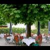 Restaurant Riedenburg in Salzburg