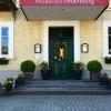 Restaurant Riedenburg in Salzburg (Salzburg / Salzburg)]