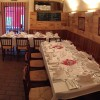 Restaurant Osteria Cucina & Vini in Sankt Pölten (Niederösterreich / St. Pölten)]