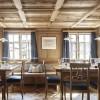 Restaurant Gasthof Hirschen Schwarzenberg in Schwarzenberg (Vorarlberg / Bregenz)]