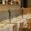 Hotel Moserhof Restaurant in Seeboden (Kärnten / Spittal/Drau)]