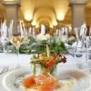 Restaurant Der Stiftsmeierhof Seitenstetten in Seitenstetten