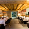 Restaurant Hotel Wirtshaus Post in St. Johann in Tirol (Tirol / Kitzbühel)]