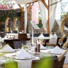 Restaurant Garten-Hotel Ochensberger in St. Ruprecht an der Raab (Steiermark / Weiz)