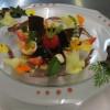 Restaurant Grex im Stamser Hof in Stams