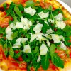 Restaurant Pizzeria Villaggio in Strobl (Oberösterreich / Gmunden)
