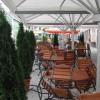 Restaurant Pizzeria Toscana in Tamsweg