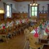 Restaurant Heurigenweingut Frühwirth in Teesdorf (Niederösterreich / Baden)]