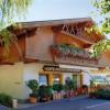 Restaurant Osteria Da Franco in Telfs