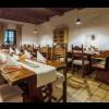 Restaurant Die Schmiede in Viehhofen