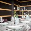 LAGANA Restaurant Bar in Villach
