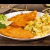 Restaurant Chickis in Villach (Kärnten / Villach)]