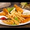 Restaurant Chickis in Villach