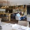 Restaurant Frierss Feines Haus in Villach (Kärnten / Villach)]