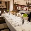 Restaurant Frierss Feines Haus in Villach
