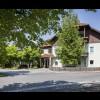 Restaurant Wirt in Judendorf in Villach (Kärnten / Villach)]