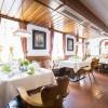 Restaurant Wirt in Judendorf in Villach
