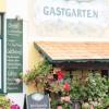 Restaurant Gasthof zum Schiffmeister in Wesenufer 19 (Oberösterreich / Grieskirchen)]