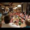 Restaurant Gasthof zum Schiffmeister in Wesenufer 19