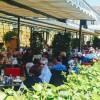 Restaurant Café Residenz in Wien