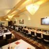 Cafe Restaurant Caspian in Wien (Wien / 07. Bezirk)]
