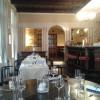 Edelhof Restaurant & Catering in Wien