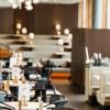 Iki Restaurant in Wien (Wien / 10. Bezirk)]