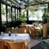 Lahodny Restaurant in Wien (Wien / 22. Bezirk)]