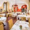 Martinelli Restaurant in Wien (Wien / 09. Bezirk)]